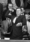 John Fitzgerald Kennedy, 1961