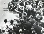 John Fitzgerald Kennedy, 1963